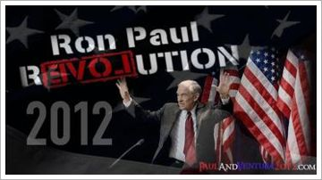 wpid-ron-paul-2012.jpeg