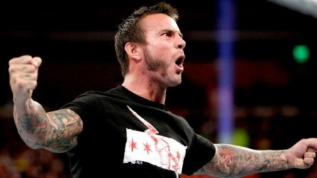 CM_Punk_Rage_Against_the_machine