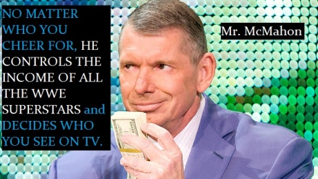 Vince_McMahon_Money_Control
