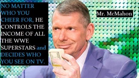 Vince_McMahon_Money_Control