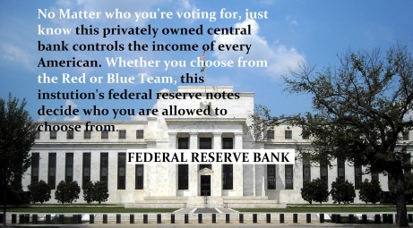Federal_Reserve_Money_Supply