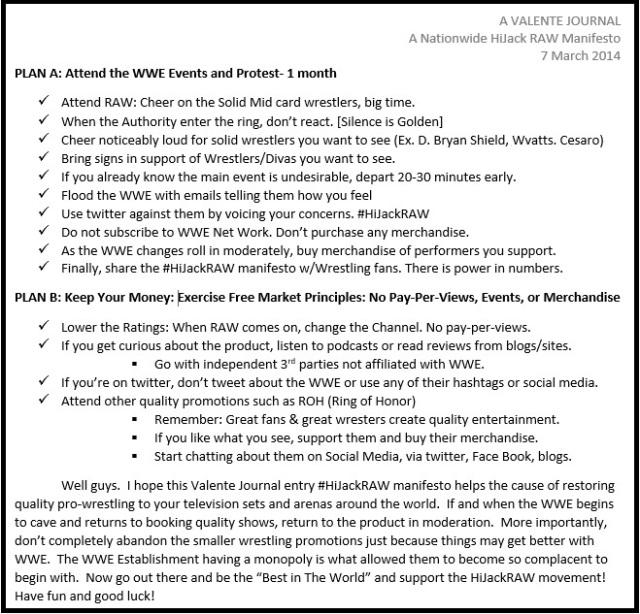 The_RAW_Manifesto