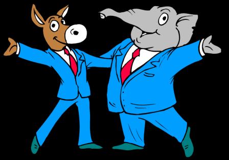 Republicans_Democrats_are_friends