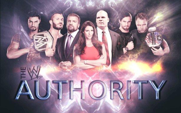 wwe_authority
