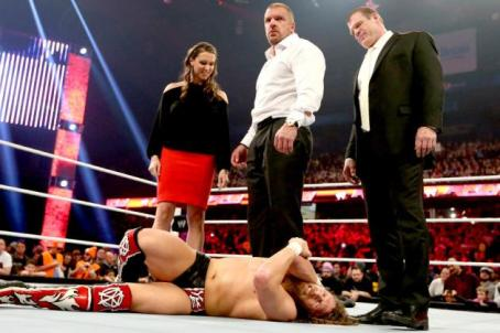 WWE_Daniel_Bryan_The_Authority